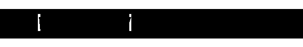 wieści z gminy - banner